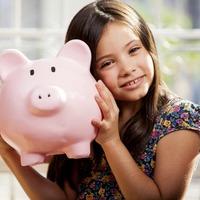 Zsebpénz – mikor, mennyit és miért?