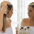 Haj- és fejbőrproblémák