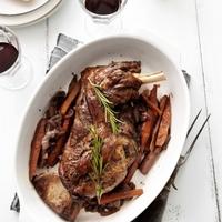 A 4 kedvenc húsvéti bárányhúsos receptünk