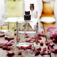 Hogy lehet tartósabb a parfümöd?