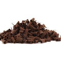 Fekete csokoládé nem csak finom, hanem egészséges is!