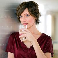 Te mikor iszol? Ezt teszi egy pohár víz a szervezeteddel ébredés után
