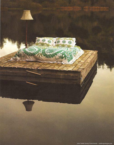 62673.bed_in_the_middle_of_the_lake.w.jpg