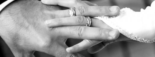 Marriage_7_by_DeadLatura-515x190.jpg