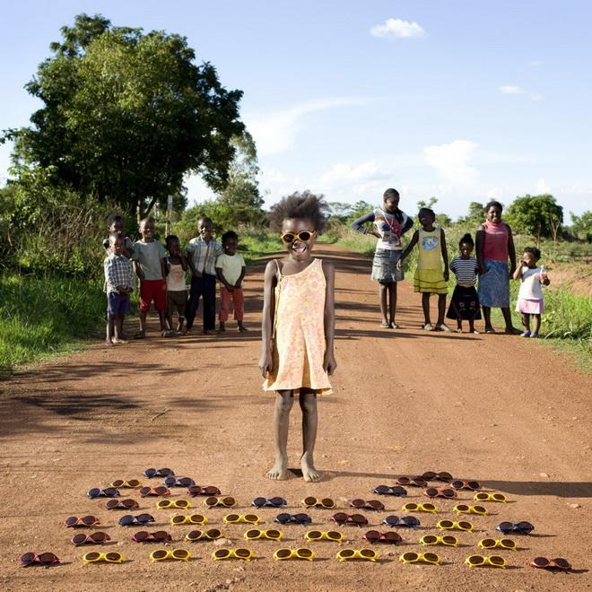 Maudy-Sibanda-Zambia-1024x1024.jpg