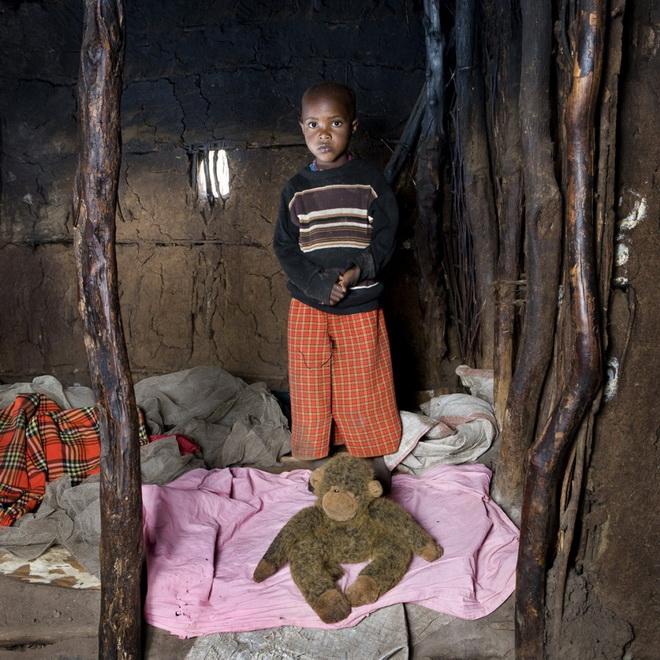 Tangawizi-Kenya-1024x1024.jpg