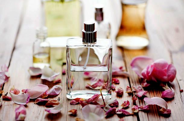 parfum_nagy1.jpg