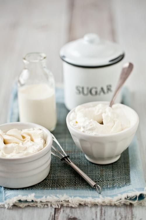 tejszínes szép.jpg