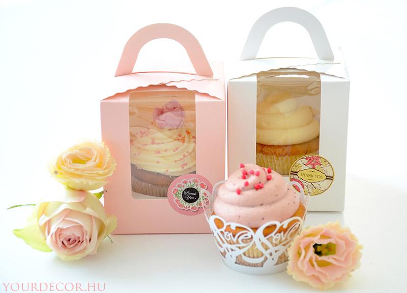 cupcake-dobozban-eskuvoi-koszonetajandek-vendegajandek-babavaro-koszonoajandek3.jpg