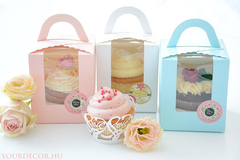 cupcake-dobozban-eskuvoi-koszonetajandek-vendegajandek-babavaro-koszonoajandek4.jpg