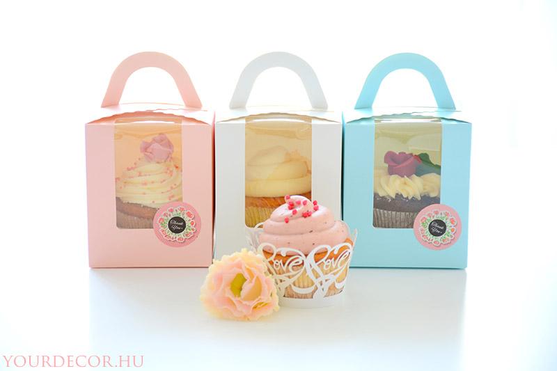 cupcake-dobozban-eskuvoi-koszonetajandek-vendegajandek-babavaro-koszonoajandek5.jpg