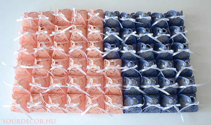 macaron-rozsas-dobozban-eskuvoi-koszonetajandek-vendegajandek10.jpg
