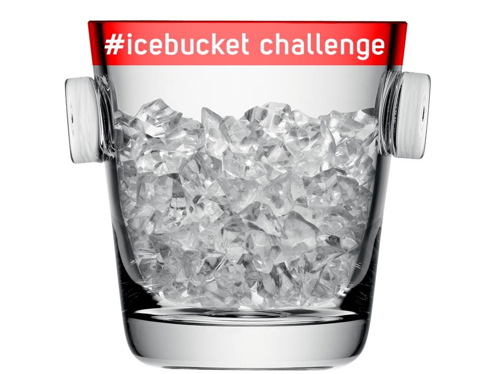 icebucket.jpg