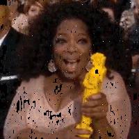 Ennyit az Oscarról: minden szupi-szuper!