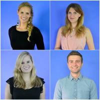 Szövegtenger helyett arcok - megújult az Adwords oktatóközpont a Youtube-on
