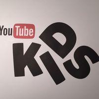 Megérkezett a gyerekbarát Youtube! (update)