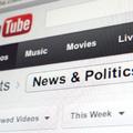 Youtube hírek, július