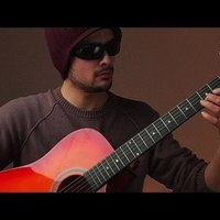 Mysteryguitarman - egy Youtube sikersztori
