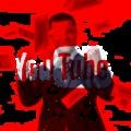 Youtube okosítás: ezeket olvasd el, vagy maradj le!