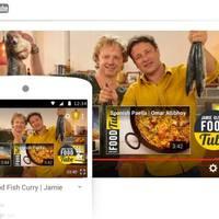 Végre itt a mobilbarát, interaktív outro funkció!