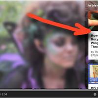 Youtube csatornád van? Akkor ennek örülni fogsz!
