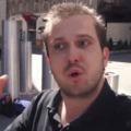 Skizofrén srác videózik - a TASZ felfedezte a vlog műfaját