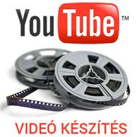 Youtube tipp: egyszerű videóvágó program ingyen, online!
