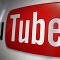 Ezért érdemes belekezdeni a Youtube-ozásba!