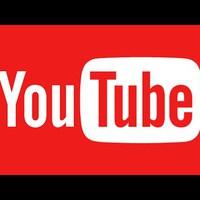 A Youtube legjobb rejtett poénjai