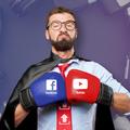 Hova töltsem fel a videóm: Youtube-ra vagy facebook-ra?