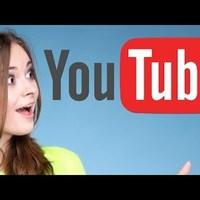 Youtube - 4 napnyi videó minden percben!