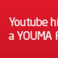 Kapcsolat - Youtube szakértő