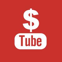 Lehet, hogy ez lesz a fizetős Youtube?(update)