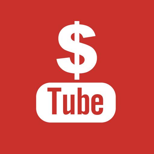 dollar_tube_youtube.jpg