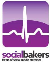 socialbakers_logo2.jpg