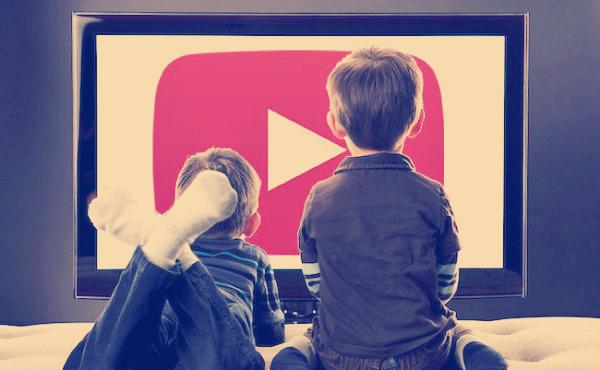 youtube-for-kids-600x370_1.jpg