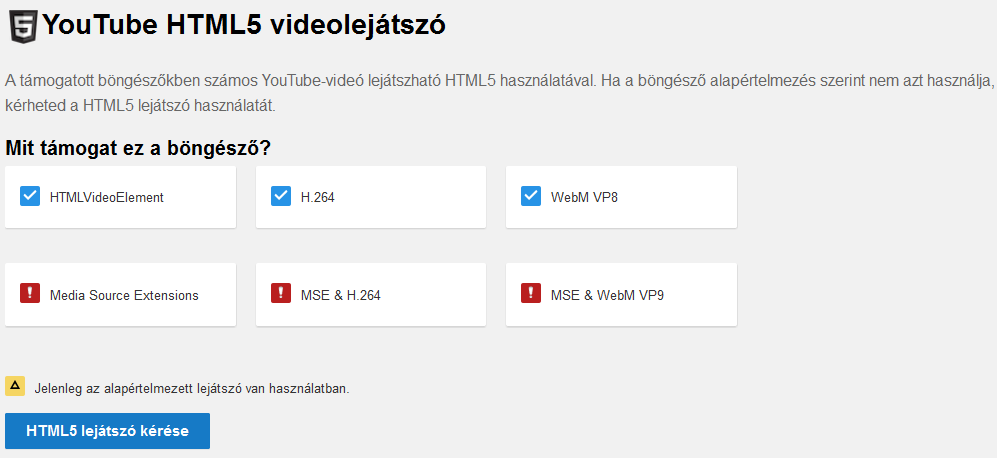 youtube_html5_2015_default_playing.png