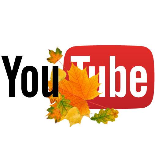 youtube_oktober_hirszemle.jpg