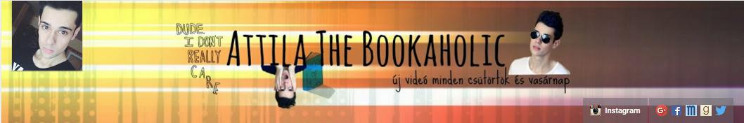 attila_the_bookaholic_cover.jpeg