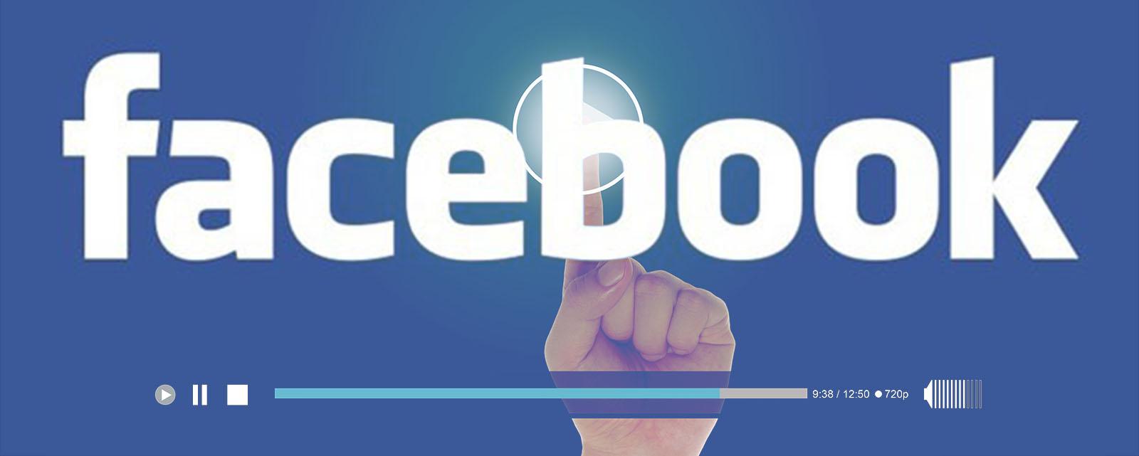 facebook-video-hand-pressing-play.jpg
