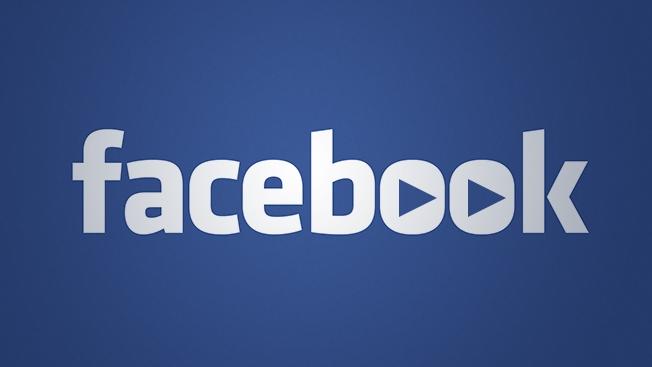tt-facebook-video-hed-2013_0.jpg