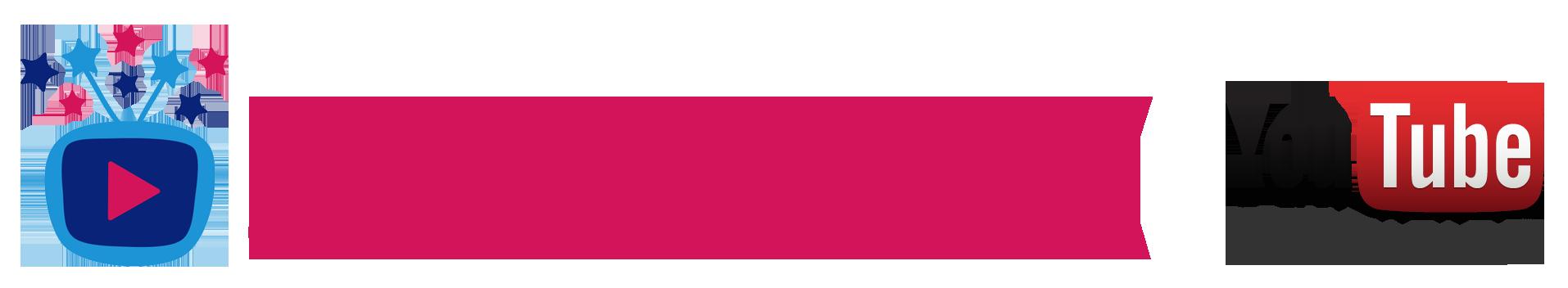 logo_vertical1.png