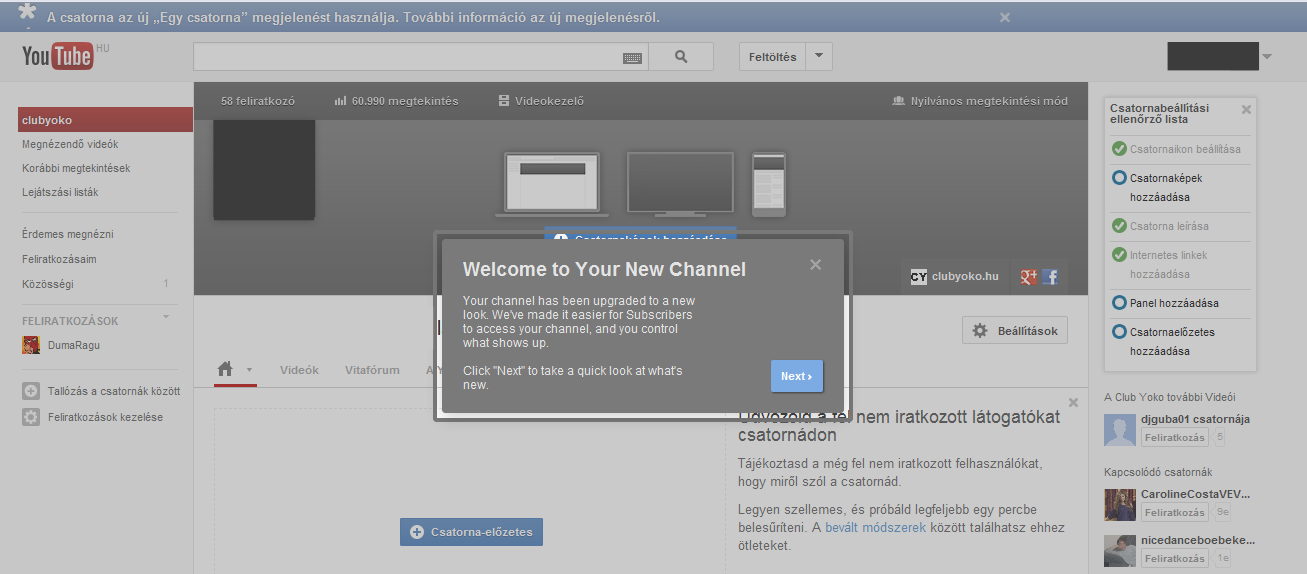Új csatorna start.png