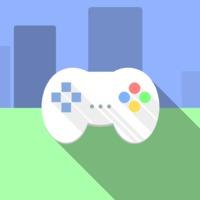 Új bevételszerzési lehetőség a gaming csatornákon?
