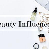 7 magyar Beauty influencer, akit érdemes követni
