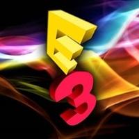A gamer társadalom piros betűs ünnepe – jön az E3!