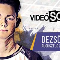 VideóSOKK – Különleges YouTuber rendezvény indul útjára