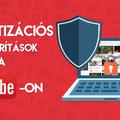 Monetizációs szigorítások a YouTube-on