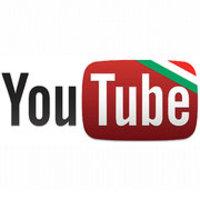 YouTube Magyarországon – felhasználók, tartalmak, korszellem