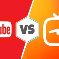 IGTV - Az Instagram a YouTube új riválisa?